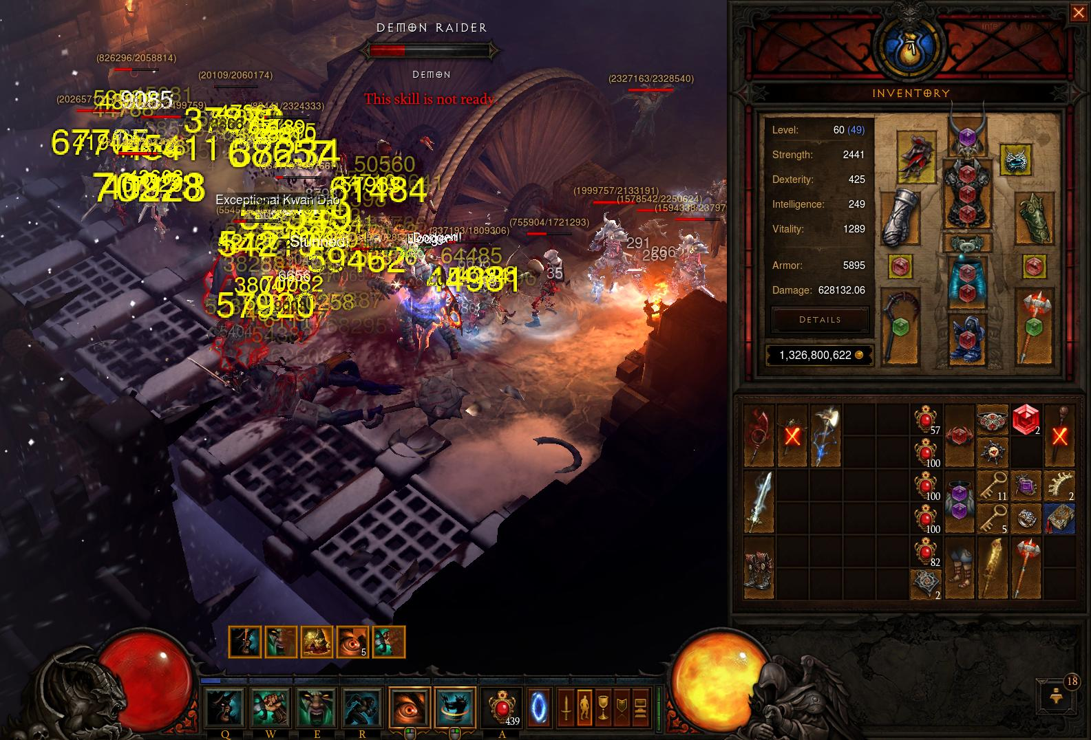 diablo3_damage